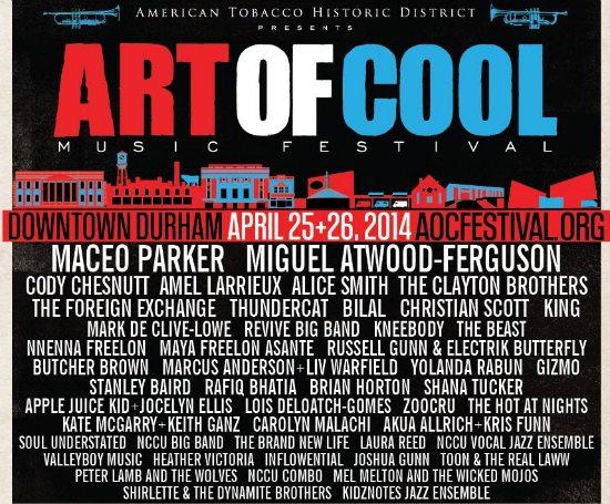art-of-cool-festival-artist-flyer.jpg