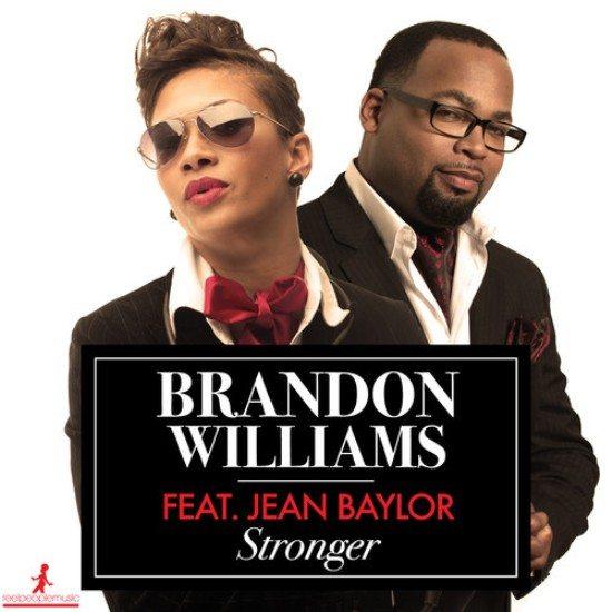 brandon-williams-stronger-cover