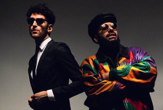 chromeo-jealous-02