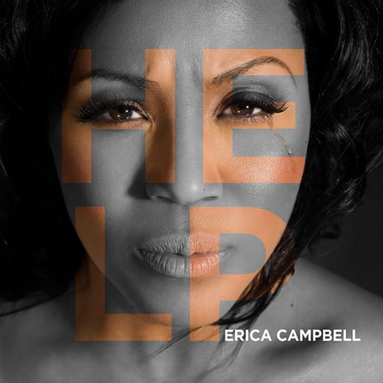 erica-campbell-help-cover