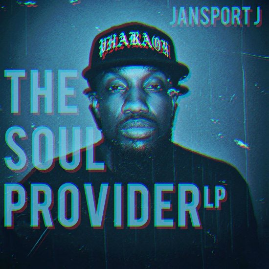 jansport-j-the-soul-provider-lp-cover
