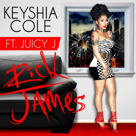 keyshia-cole-rick-james-cover