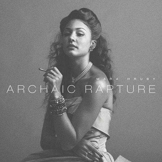 mara-hruby-archaic-rapture-01