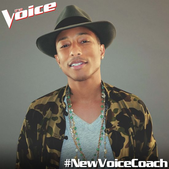 pharrell-williams-the-voice-new-coach