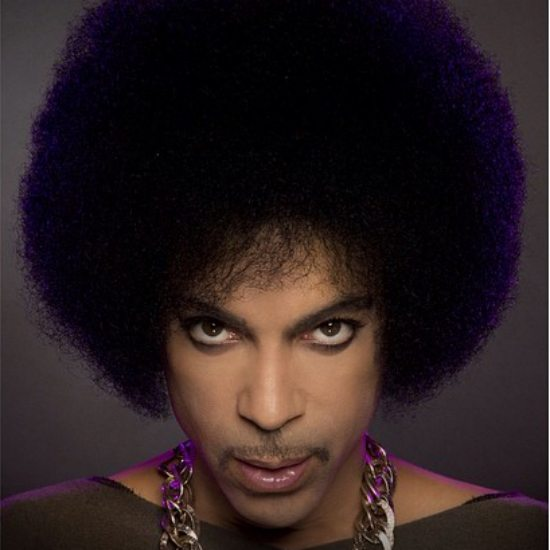 prince-first-instagram-afro