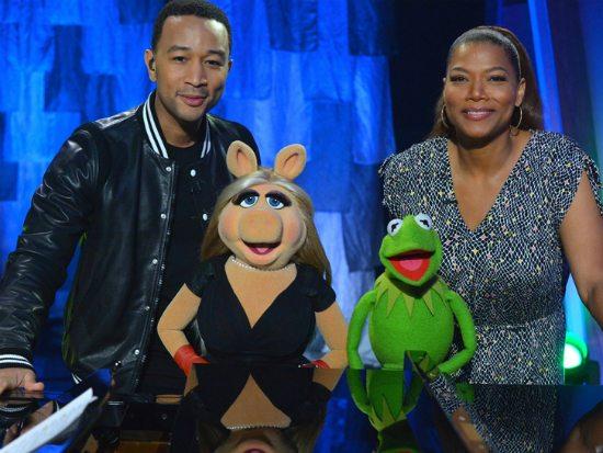 queen-latifah-john-legend-the-muppets-screenshot