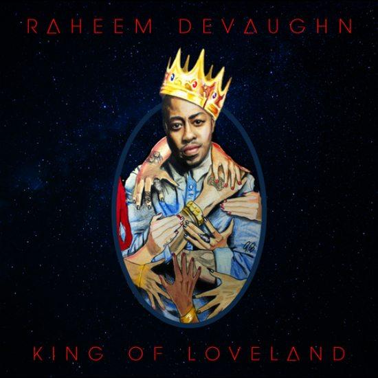 raheem-devaughn-king-of-loveland-cover