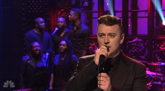sam-smith-stay-with-me-snl-screenshot