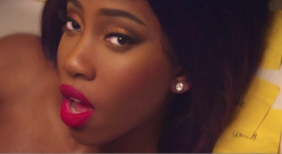 sevyn-streeter-next-screenshot