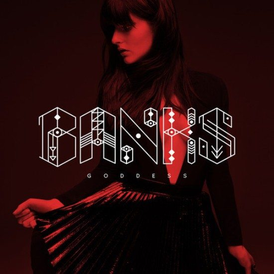 Banks-Goddess-Cover