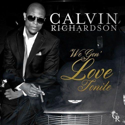 CalvinRichardson