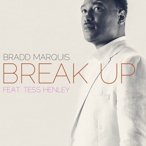 bradd-marquis-tess-henley-break-up-cover