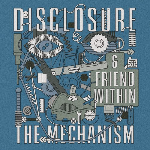 disclosure-friend-within-the-mechanism-cover