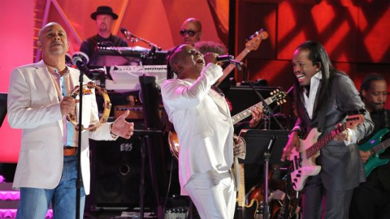 earth-wind-fire-arsenio-hall-show