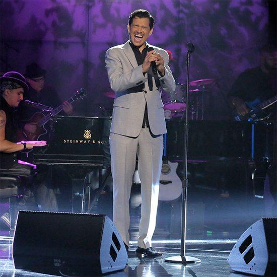 el-debarge-singing-arsenio-hall-show-screenshot