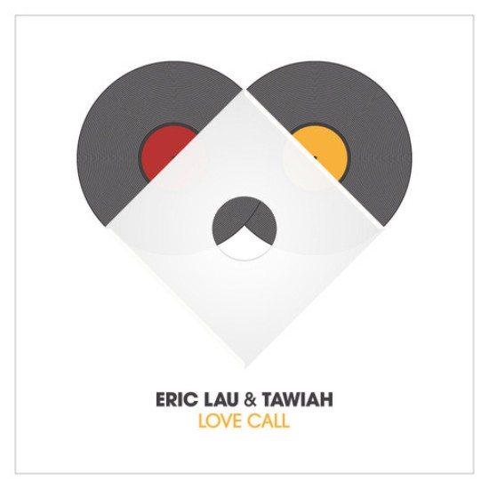 ericlau-tawiah-lovecalls
