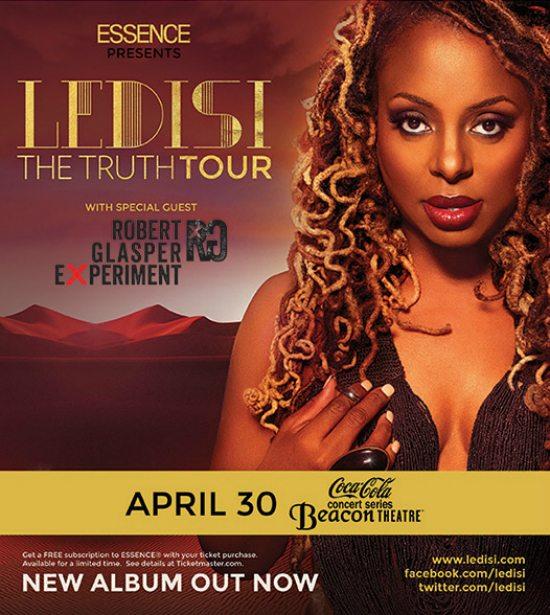 flyer-ledisi-the-truth-tour-beacon-theatre