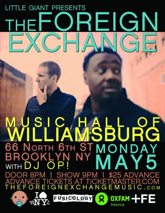 flyer-the-foreign-exchange-lifc-world-tour-brooklyn
