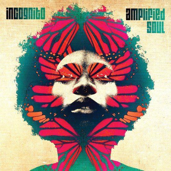 incognito-amplified-soul-cover