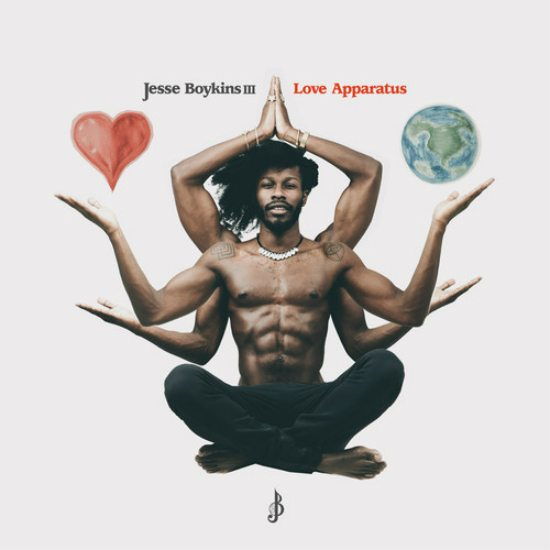 jesse-boykins-iii-love-apparatus-cover.jpg