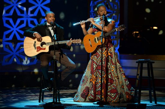 jonathan-mcreynolds-india-arie-celebration-of-gospel-2014