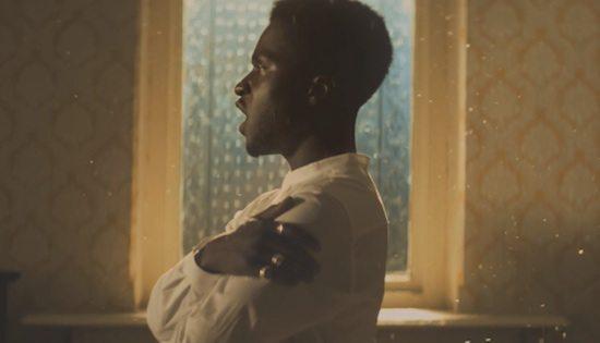 kwabs-pray-for-love-screenshot