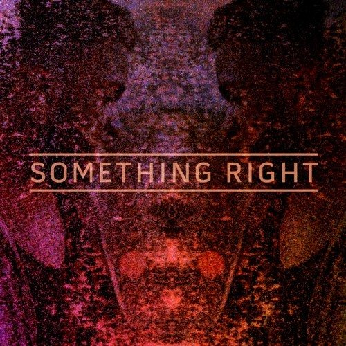 kwabs-something-right-cover
