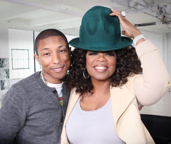 pharrell-williams-oprah-winfrey-oprah-prime