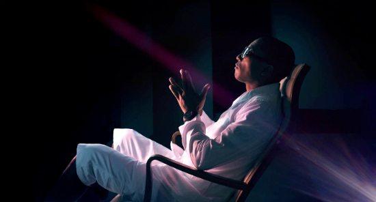 pharrell-williams-profile-chair