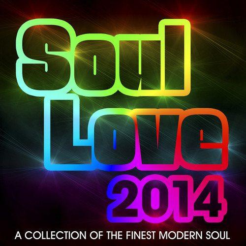 reel-people-music-soul-love-2014-cover