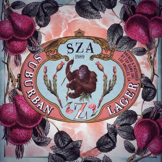 sza-z-cover-02