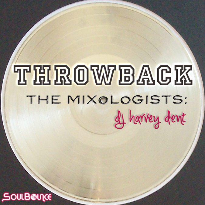 the-mixologists-dj-harvey-dent-throwback
