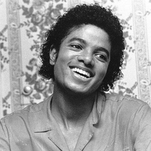 MJ_Love Never Felt So Good