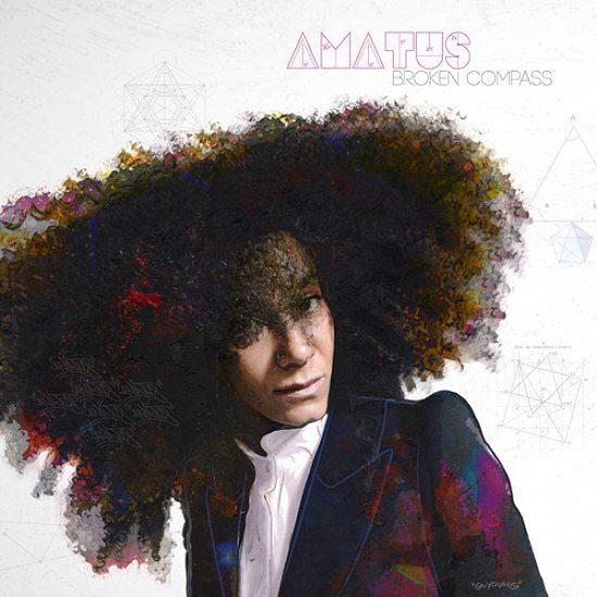 amatus-broken-compass-02