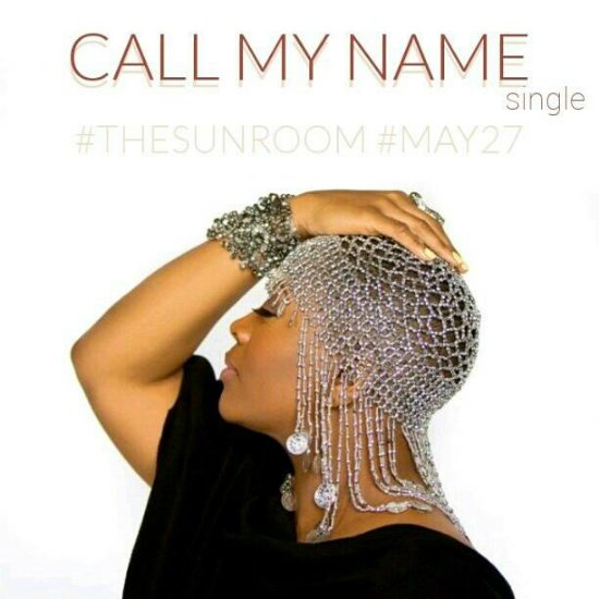 avery-sunshine-call-my-name-cover