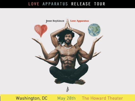 flyer-jesse-boykins-iii-love-apparatus-tour-howard-theatre