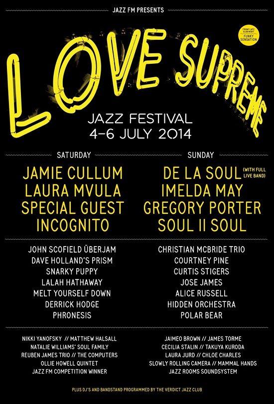 flyer-love-supreme-jazz-festival-2014