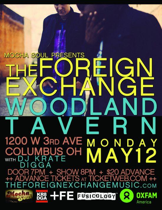 flyer-the-foreign-exchange-lifc-world-tour-columbus