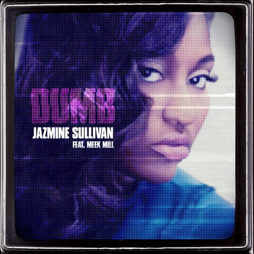 jazmine-sullivan-dumb-cover