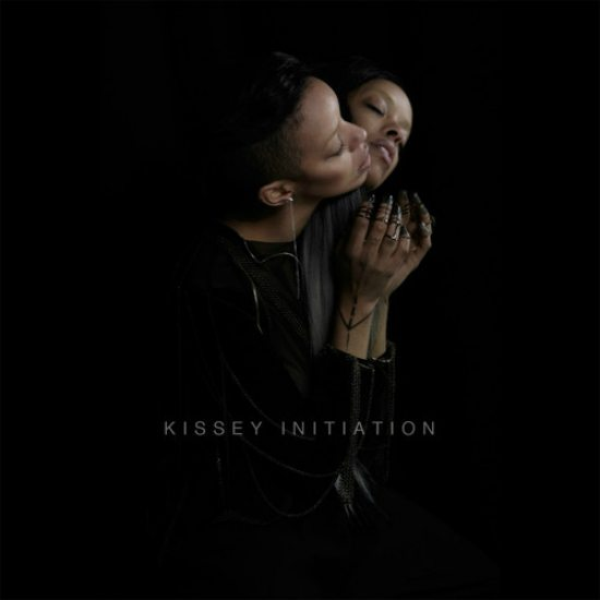 kissey-initiation-ep-cover