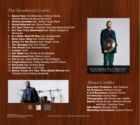 lil-john-roberts-the-heartbeat-back-cover