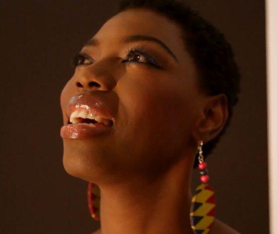lira-feel-good-music-video-screenshot
