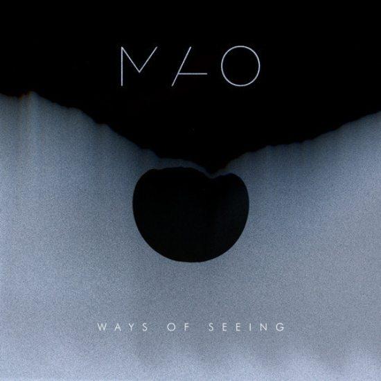 mao-ways-of-seeing-02