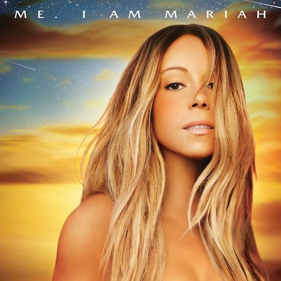 mariah-carey-me-i-am-mariah-the-elusive-chanteuse-deluxe-version-cover