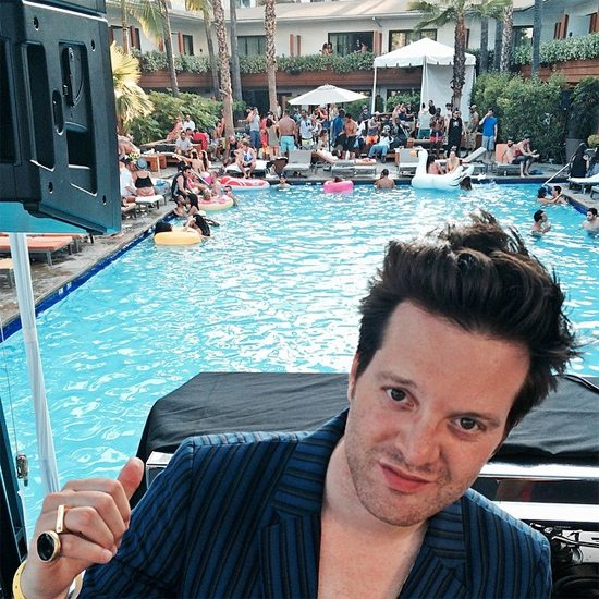 mayer-hawthorne-djing-roosevelt-hotel-pool-party
