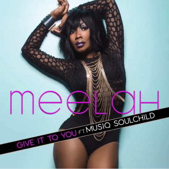 meelah-give-it-to-you-cover