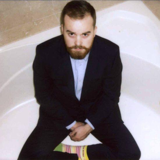 nick-price-bathtub