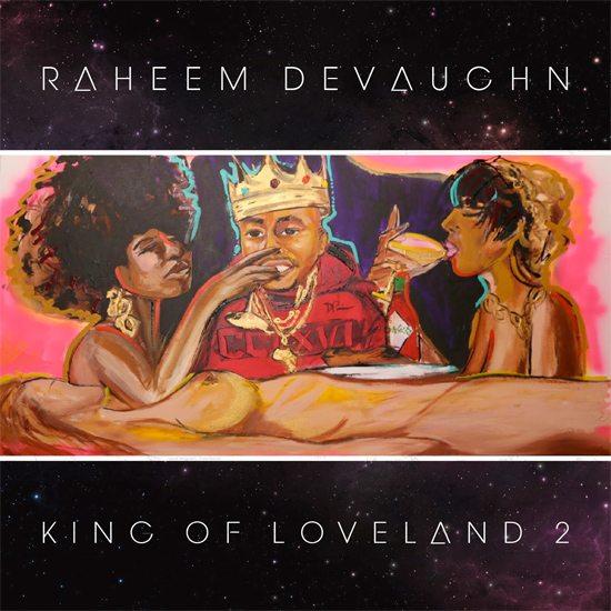 raheem-devaughn-king-of-loveland-2-cover
