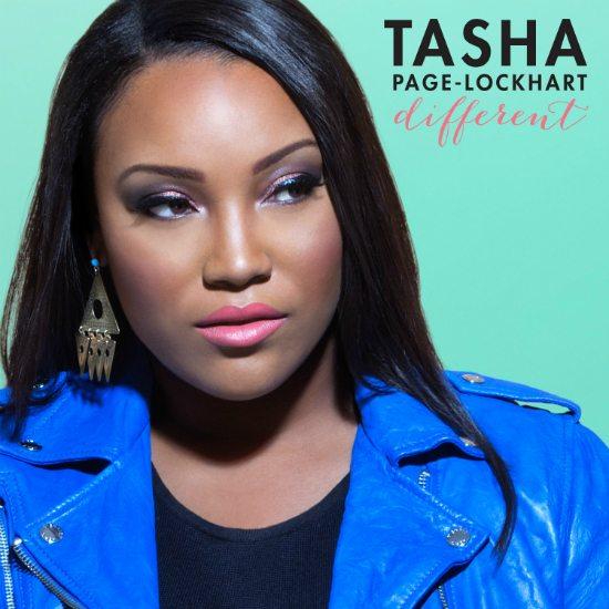 tasha-page-lockhart-different-cover