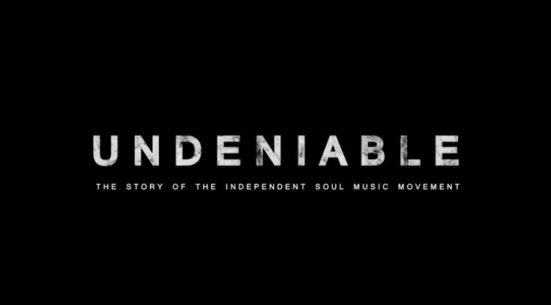undeniable-screengrab-02
